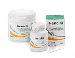 Renal P plv 70g