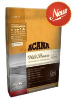 Image of ACANA Cat Wild Prairie 6,8 kg