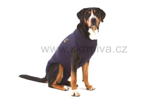 Medical Pet Shirts Dog XXL