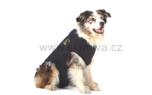 Medical Pet Shirts Dog S